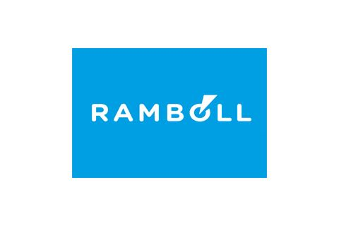 Ramböll Sverige AB | Companies - Smart City Sweden