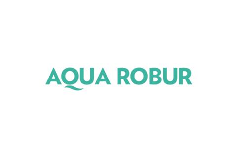 Aqua Robur Technologies