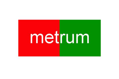 Metrum Sweden AB