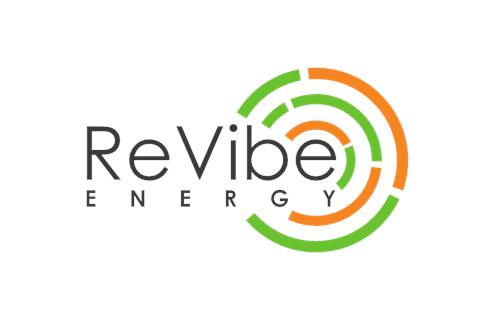 ReVibe Energy AB