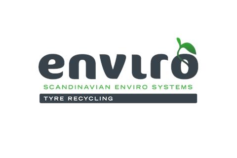 Scandinavian Enviro Systems AB