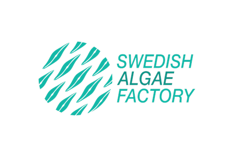 Swedish Algae Factory AB