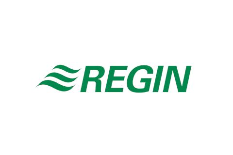 AB Regin