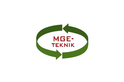 MGE-Teknik AB