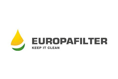 Europafilter I.M. AB