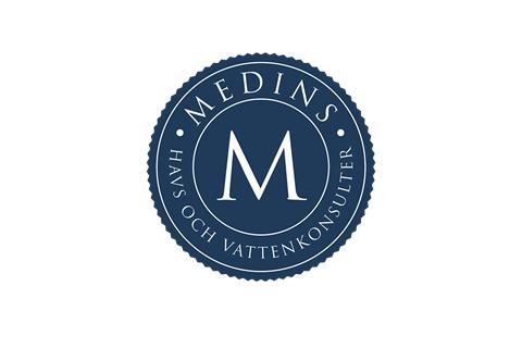 Medins Havs och Vattenkonsulter AB