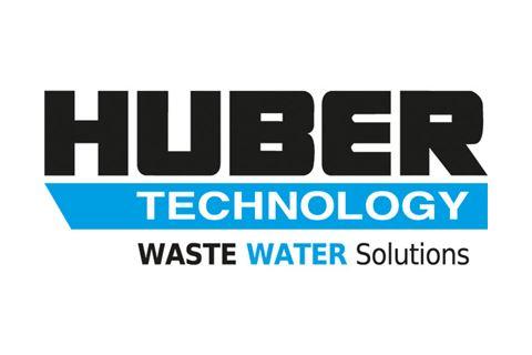 Hydropress Huber AB