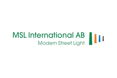 MSL International AB