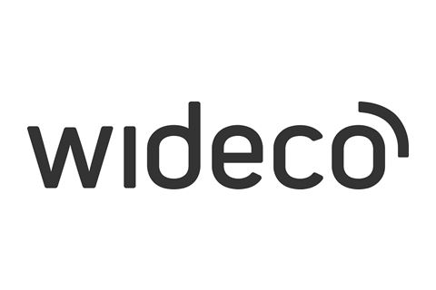 Wideco Sweden AB