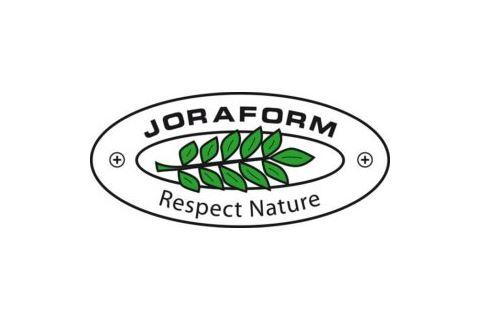 AB Joraform