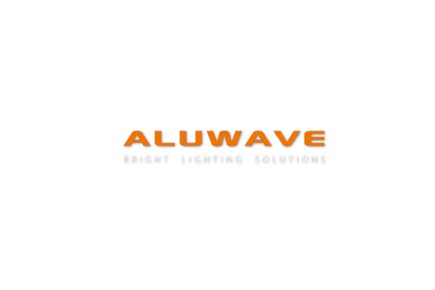 Aluwave AB