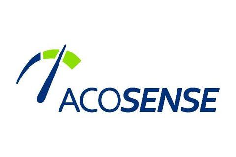 Acosense AB