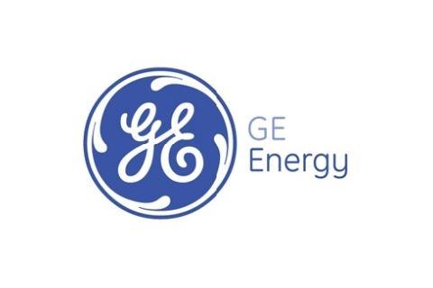 GE Power Sweden AB | Companies - Smart City Sweden