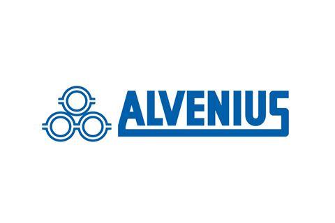 Alvenius Industrier AB