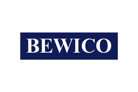 Bewico i Tvååker AB