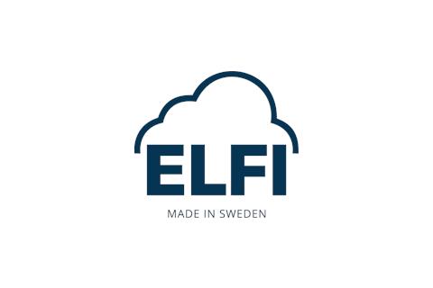 ELFI Elektrofilter AB