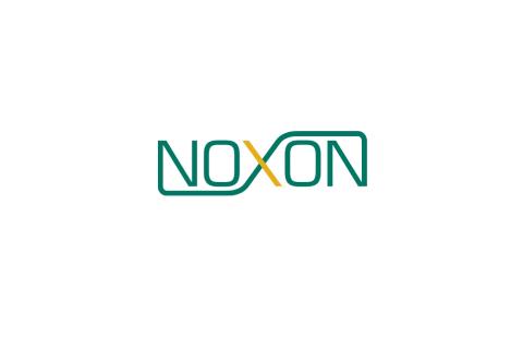 Noxon AB