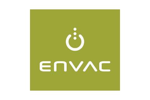 Envac AB