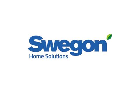 Swegon Operations AB