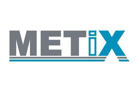 Metix AB