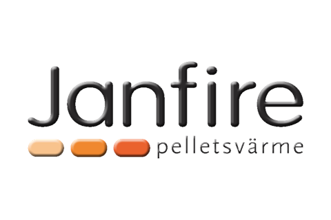 Janfire AB