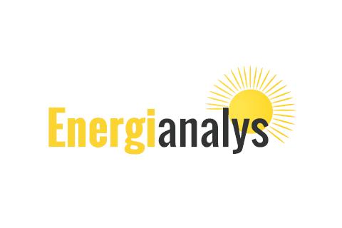 Energianalys i Alingsås AB