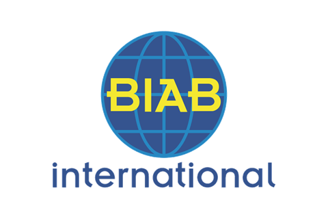 BIAB International