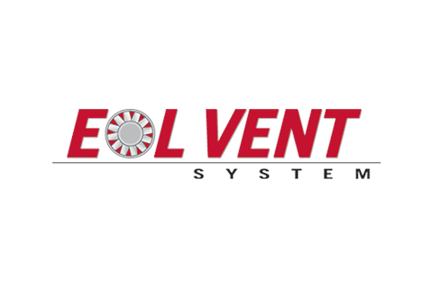 EOL Ventsystem AB