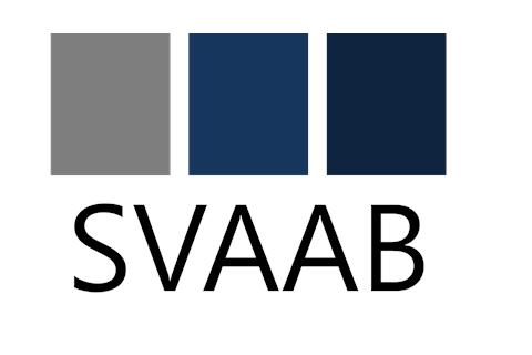Svensk Vattenavläsning AB
