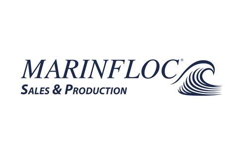 Marinfloc AB