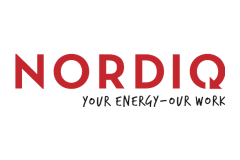 NordIQ Production AB