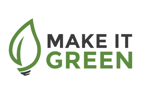 Make It Green Solutions AB