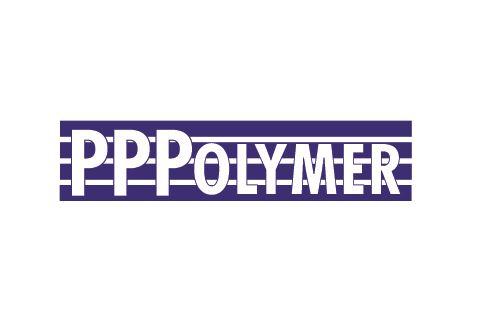 PP Polymer AB
