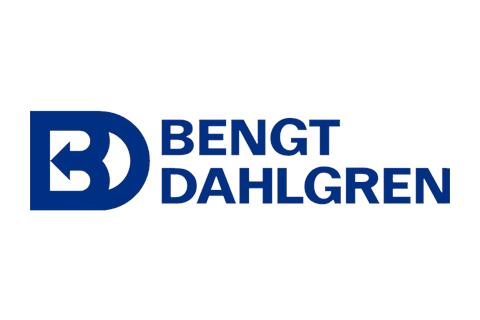 Bengt Dahlgren AB