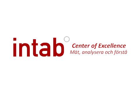 Intab Interface-teknik Aktiebolag