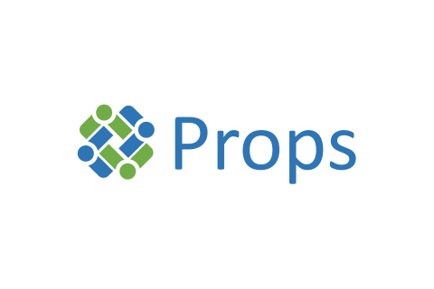 Props Utility Solutions AB | Companies - Smart City Sweden