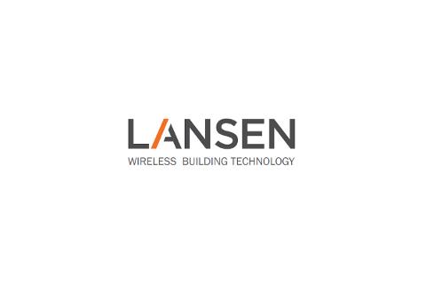 Lansen Systems AB
