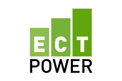 ECT Power AB