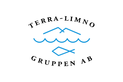 Terra-Limno Gruppen AB