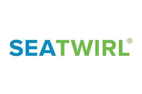 SeaTwirl AB