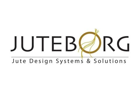 Juteborg