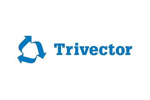 Trivector Traffic AB