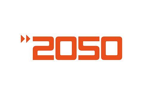 2050 Consulting AB