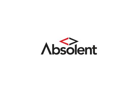 Absolent AB