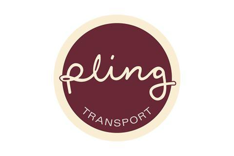 Pling Transport - Cargo bikes