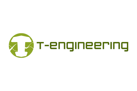 T Engineering AB