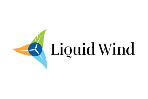 Liquid Wind AB