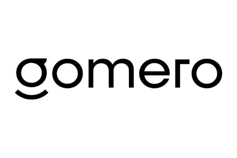 Gomero Group AB