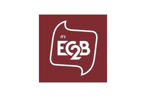 EC2B Mobility AB