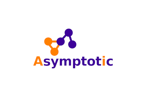 Asymptotic AB